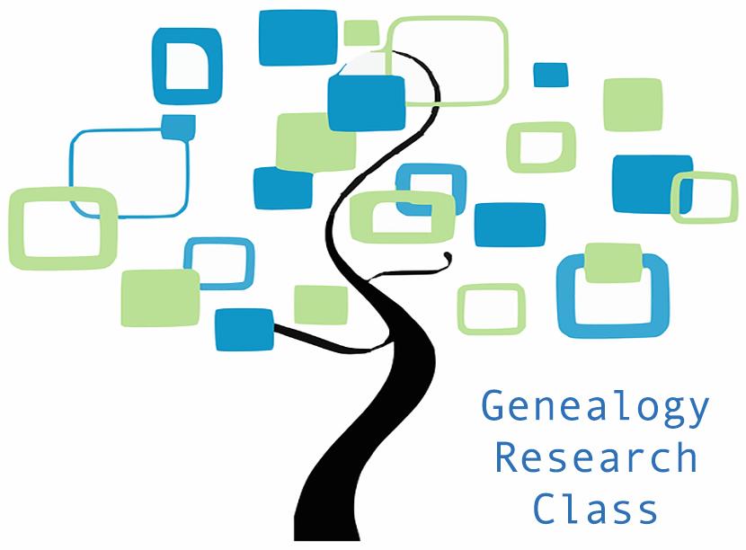 genealogyresearchclass
