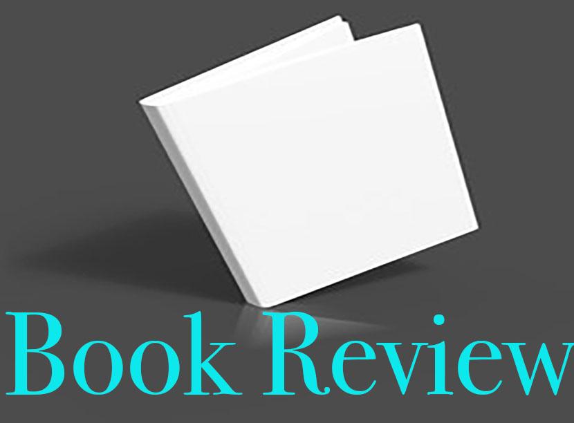 bookreview-white